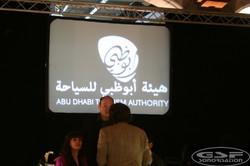 AbuDhabi_networking event