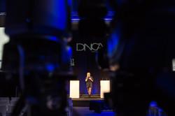 DNCA-5035