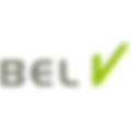 logo BelV.png