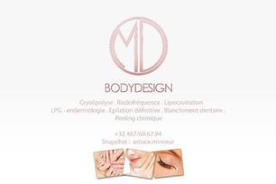 bodydesign.jpg