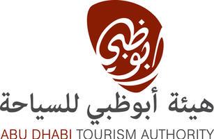 logo abu dhabi.jpg