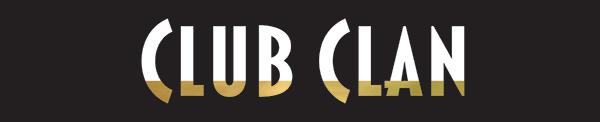 ClubClan-600PX-01