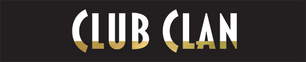 ClubClan-600PX-01.png
