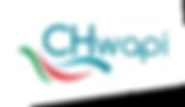 logo chwapi.png
