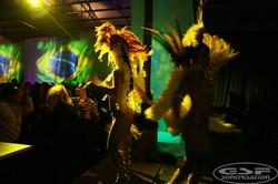 BTE_BraziliandancersTap