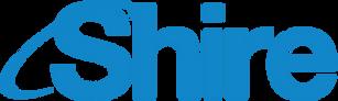 logo shire.png