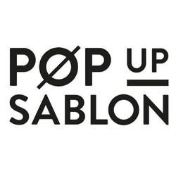 logo pop up