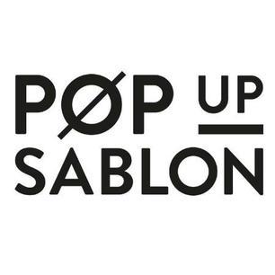 logo pop up.jpg
