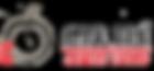 logo appelthai.png