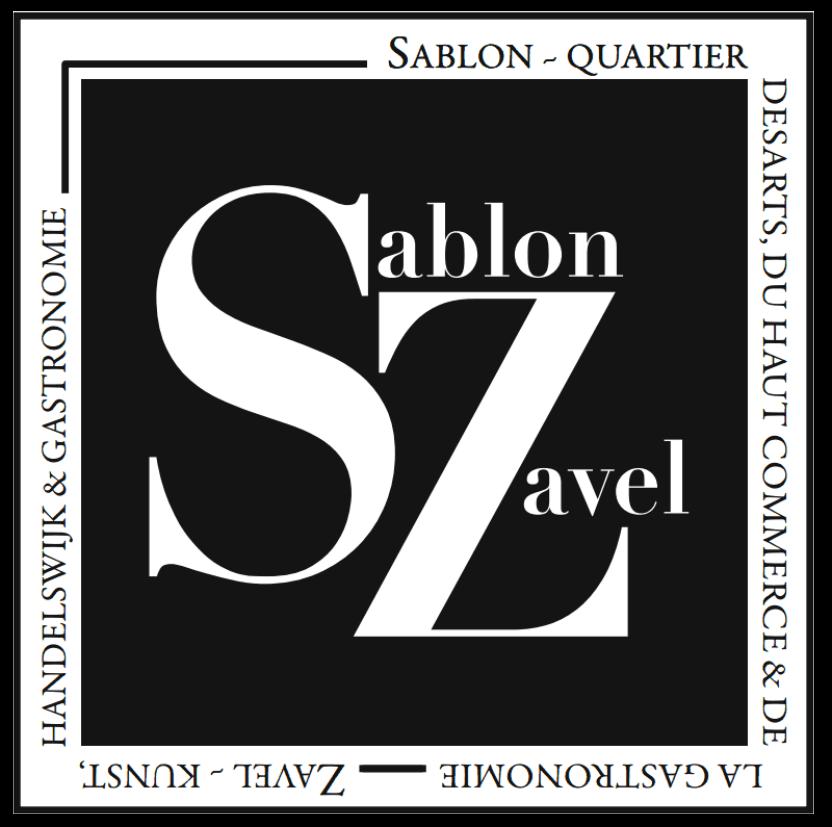 Sablon_logo