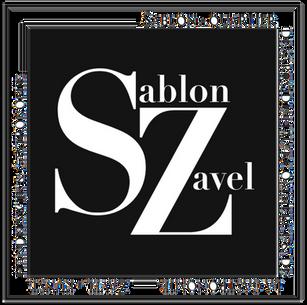 Sablon_logo.png
