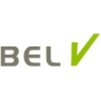 logo BelV