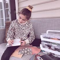 Bianca Designing 2.jpg