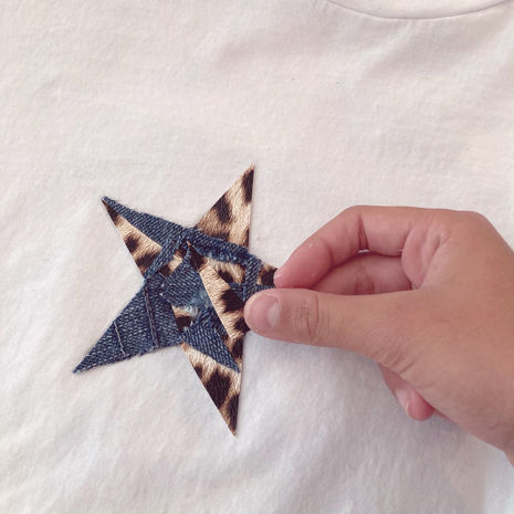 Handmade Custom Design