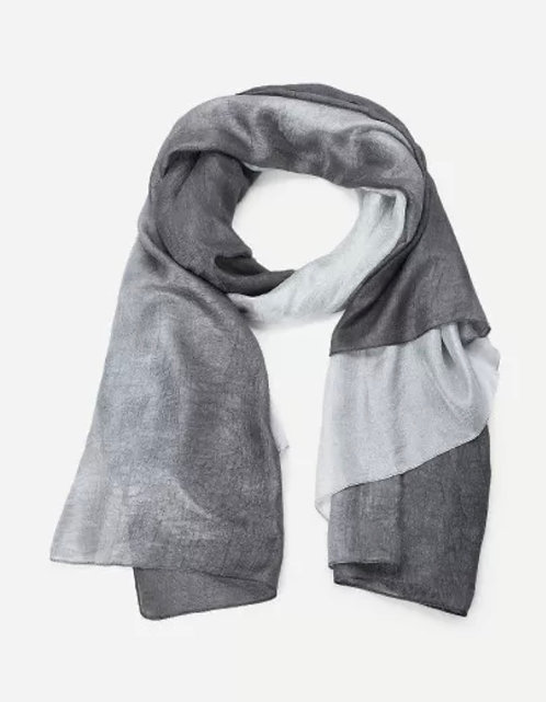 Neutral Chic Scarf