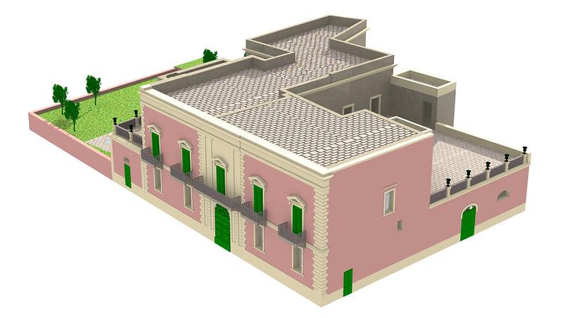 Render Palazzo Zuccaro.jpg