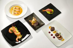 ristorante_mignano