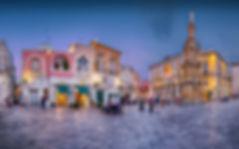 piazza_salandra.jpg