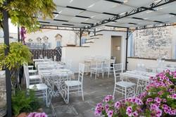 ristorante2019