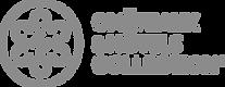 logo_chateaux.png