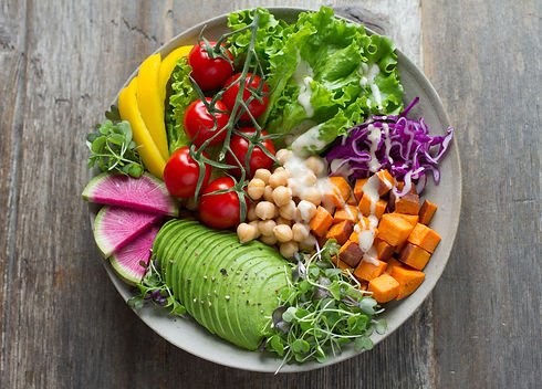 Vegan%20salad%20bowl_edited.jpg