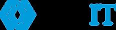 Util-IT Logo