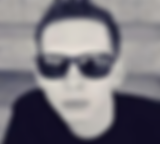 DJNWest_edited_edited_edited.png