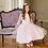 Thumbnail: Kleid rosa (26b/SM/20)