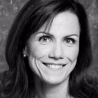Dr. Kathleen Pike.jpg
