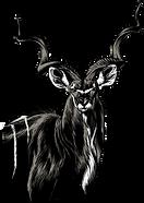 HzH Kudu_Illustration.png