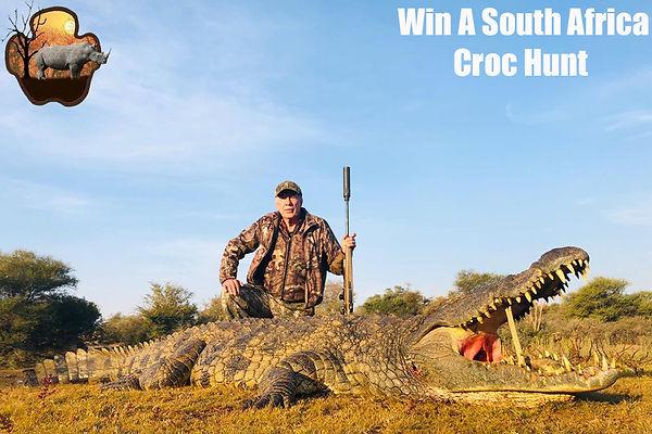 win a croc hunt.jpg
