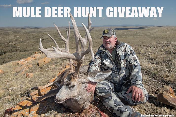 mule deer hunt giveaway.jpg