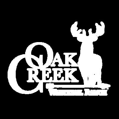 oakcreek-logo-white.png