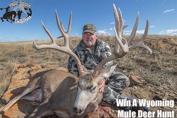 win a mule deer hunt 1.jpg