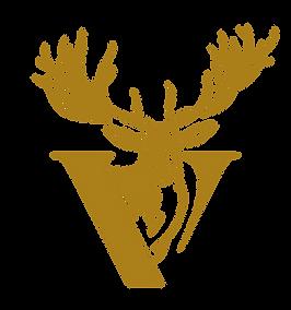 Venator V and Stag.png