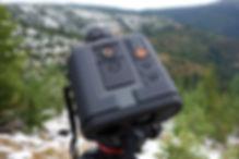 Gunwerks-G7-BR2500.jpg