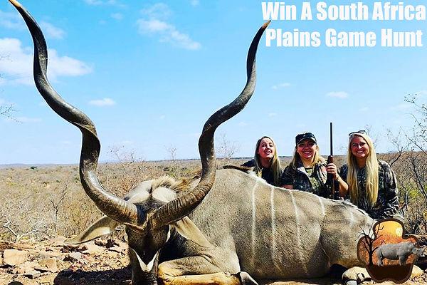 win a plains game hunt.jpg