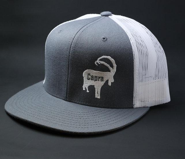 Grey Capra
