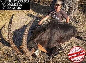 namibia plains game.jpg