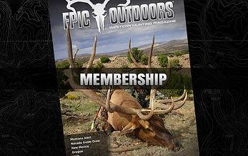FeatureBox_Membership.jpg