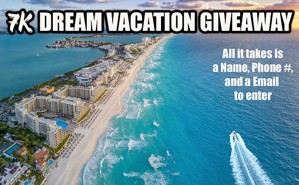 7k dream vac giveaway.jpg