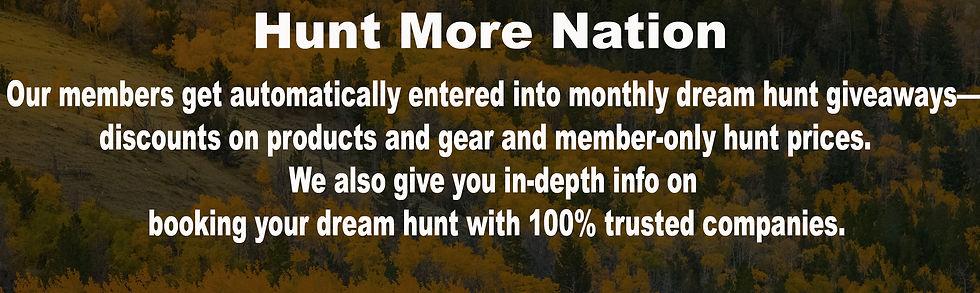 hunt more nation .jpg