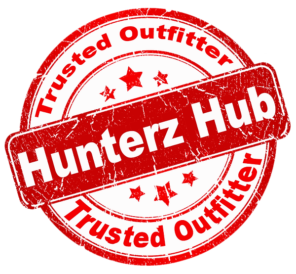 Hunterz Hub trusted Outfitter 2.PNG