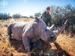 Alex rhino.jpg