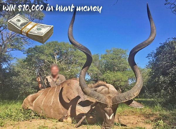 10k in hunt money.jpg
