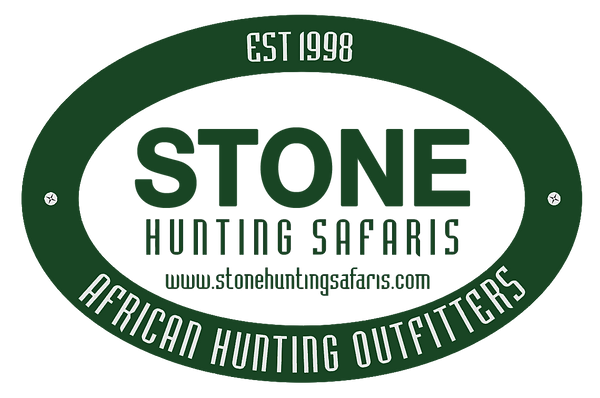 Stone-Hunting-Safaris-Logo.png