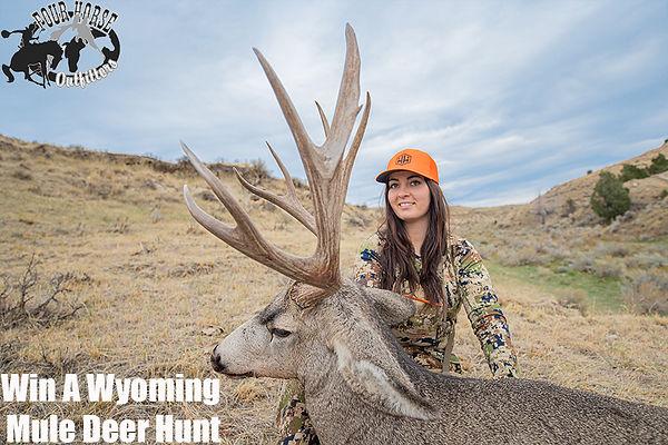 win a mule deer hunt 2.jpg