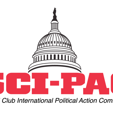 """SCI-PAC Endorses """"First for Hunters"""" Federal Candidates"""