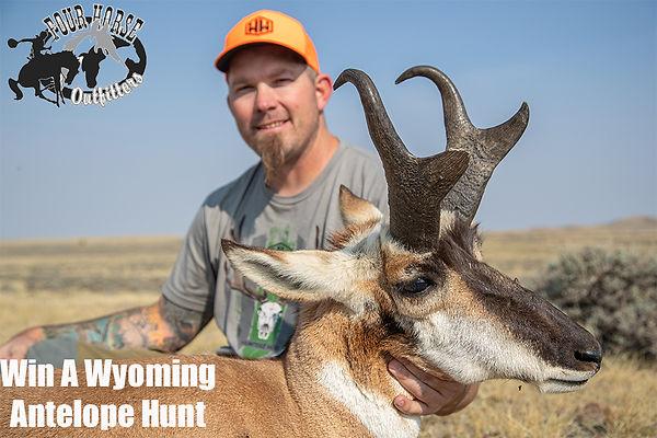 win a antelope hunt .jpg