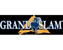 GRAND SLAM QUEST